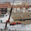 Valencia Rescate 2008