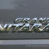 Suzuki Grand Vitara 2009 nombre