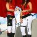 chicas racing wtcc 2010 Curitiba