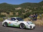 Rallye Sierra Morena 2014