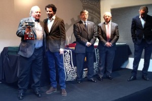 Trofeo TRT 2014