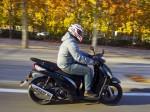 MX 125cc