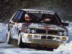 1987-monte-carlo-rally-lancia-delta-hf-miki-biasion