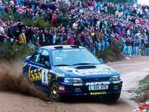 1995-sainz