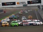 II Trofeo de Velocidad de Motorland Aragón