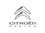 CITROEN_RACING