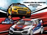Cartel RacingAuto 2020