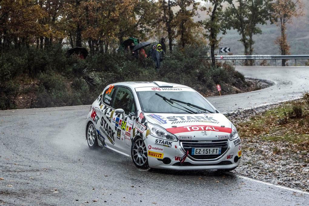 Copa-Peugeot-Iberica-Rally-CAM