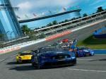 Imagen del juego Gran Turismo Sport