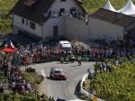 Rallye de Francia Dani Sordo
