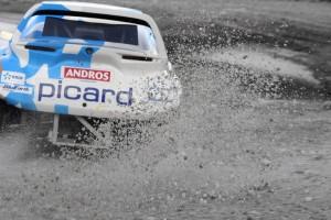 Trofeo Andros