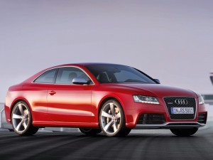 audi-rs5-coupe_01