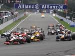 F1 Belgica 2010