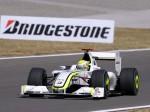 Button GP Turquia F1 2009