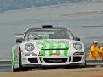 Manolo Cabo Porsche