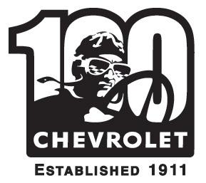 centenario-chevrolet