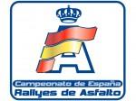 Campeonato España Asfalto