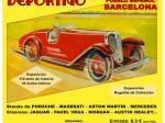clasicos Barcelona 2009