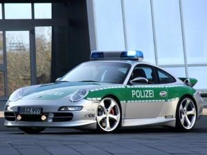 coches-policia-rapidos011