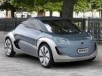 Concept car Renault