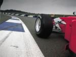 cooper-tire_00