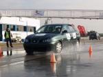 curso seguridad conduccion CEA