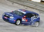 Dacia Duster Alain Prost