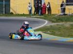Karting regional 2010