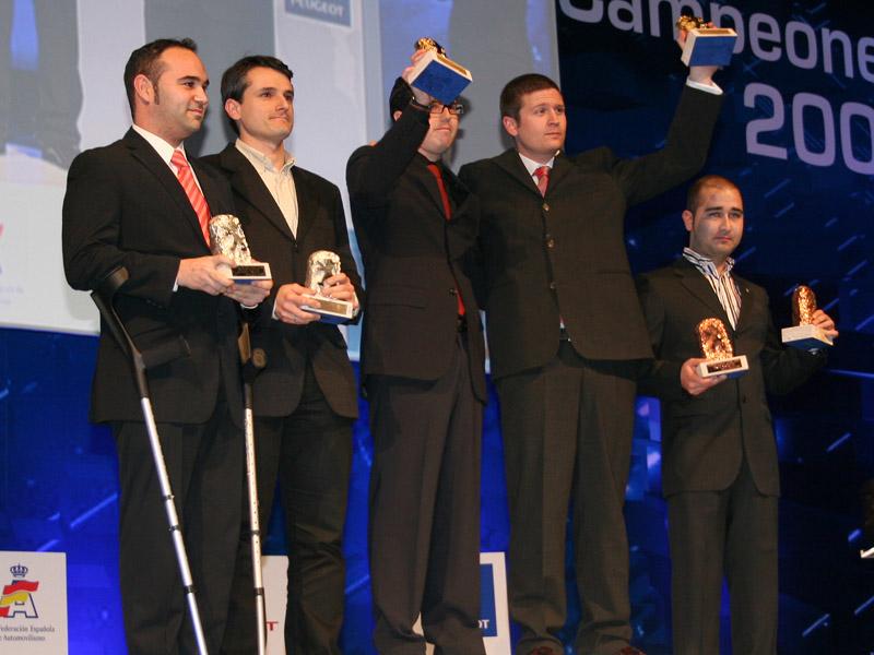 entrega-premios-2008-federacion-desafio-peugeot