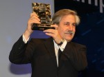 entrega-premios-2008-federacion-luis-porro