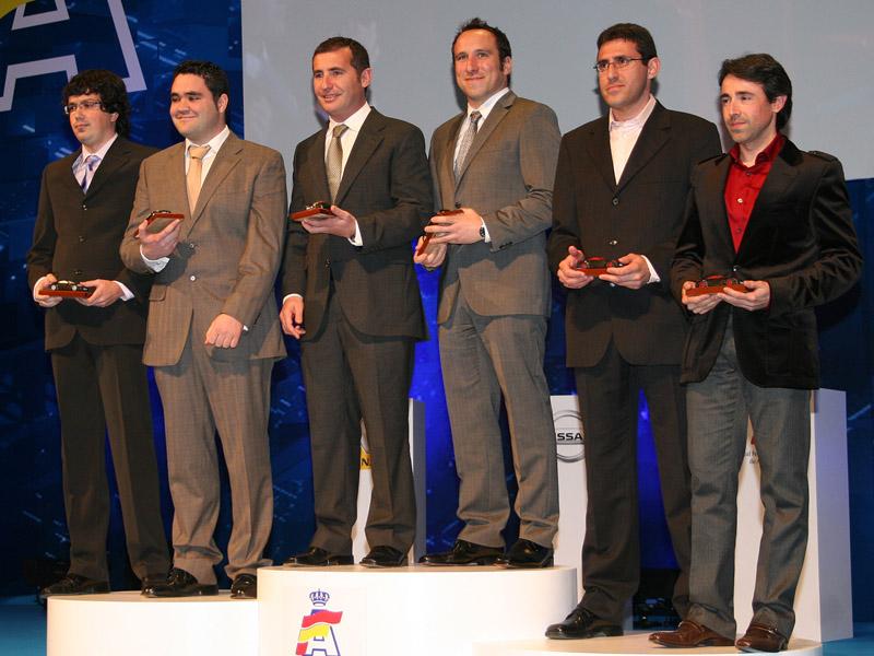 entrega-premios-2008-federacion-nissan