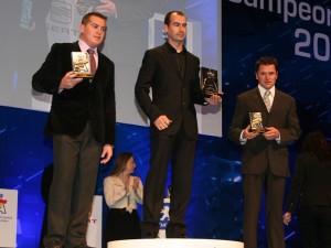 entrega-premios-2008-federacion-tierra