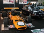 Classicauto 2011