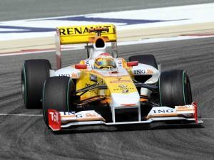 f1-fernando-alonso-renault-bahrein