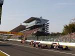 Gran Premio de Japon 2011