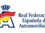 federacion-espanola-automovilismo