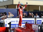 GP F1 Monza 2010