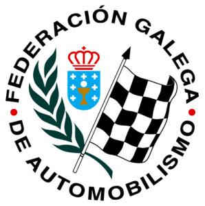 Federacion Gallega Automovilismo