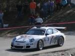 Fuster Porsche ralis
