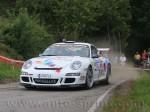 Fuster Rallye 2011