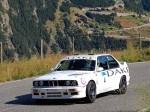 Rallye de Andorra Clasicos 2010: Jordi Gaig gana con el BMW