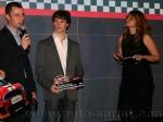 Javi Villa WTCC 2011