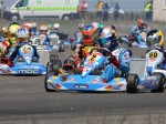 Karting Campeonato España