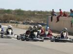 karting fuente alamo 2010