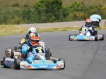 Karting Galicia Blach
