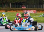 karting Galicia Roberto Blach