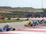 karting motorland 2010