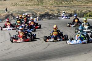 karting-motorland
