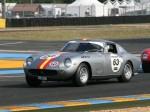 clasicos Le Mans 2010