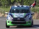 Lemes Rallye Canarias